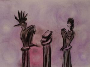 New artwork all 3rd June 2013 014