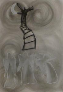 drawings 2 7 jan 2014 003
