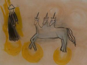 drawings 2 7 jan 2014 006